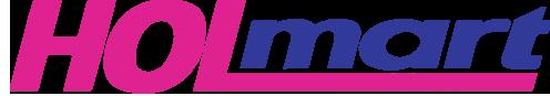 Holmart Logo