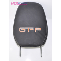 Ford FG FPV GT-P Front Leather Headrest