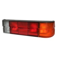 Holden Commodore VL Right Tail Light GMH NOS Executive GMH 92024190