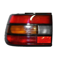 Holden Commodore VP Left Tail Light Executive Acclaim - Sedan GMH NOS