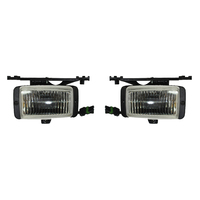 Holden Commodore VR VS Fog Lights Pair Left / Right SS Calais GMH NOS