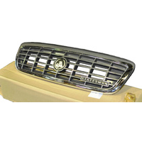 Holden VS Statesman Series 1 Grille Brand New NOS GMH