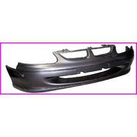 Holden Commodore VT Front Bumper Bar Cover Executive Acclaim Berlina GMH