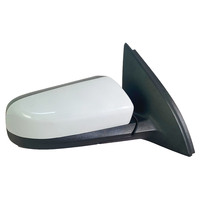 Holden Commodore VY VZ Door Mirror Right Electric Standard RH GMH