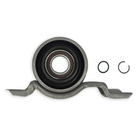 Holden WH WK WL Tail Shaft Centre Bearing Commodore Caprice Statesman V6 V8 GMH