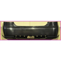 Holden Commodore VE REAR BAR COVER OMEGA