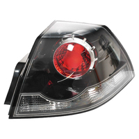 Holden Commodore VE SSV Tail Light Right Hand - Sedan GMH NOS
