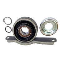 Holden VE VF WM WN Tail Shaft Centre Bearing Commodore Caprice V6 V8 HSV GMH