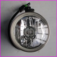 Holden VZ Calais Fog Light Lamp Left GMH