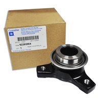 Holden HSV V8 ZD Differential Yoke VE VF WM WN NEW GMH Commodore