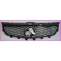(New Genuine) VEII SV6, SS, SSV HOLDEN GRILLE (SERII ONLY)