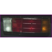 JE CAMERA CARMIRA RH TAIL LIGHT GMH (SURPLUS)