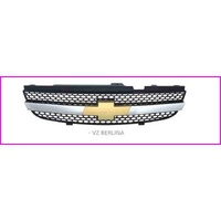 (New Genuine) VZ CHEV GRILLE BERLINA / CALAIS & SVZ SEDAN & WAGON ONLY!