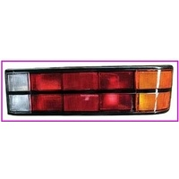 Holden Commodore VC Sedan Tail Light RIGHT SL SL/E HDT