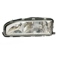 Holden Commodore VL HEAD LAMP LEFT (ADR30127)
