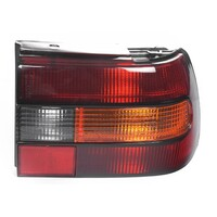 Holden Commodore VN TAIL LAMP RIGHT EXEC & BERLINA - 4DR- E MARK