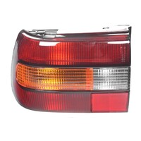 Holden VN Seden Tail Light Lamp Left Executive Acclaim Standard Non Tinted Lens Commodore