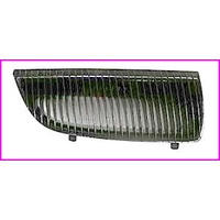 Holden Commodore VX Grille Right Executive Series I Ute & Sedan