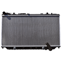 HSV / Holden Commodore VE 2012 - VF V6 3.0 3.6 Litre Radiator Suit: Auto / Manual