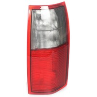 Holden VT VX VU VY Right Tail Light Lamp Ute / Wagon Commodore