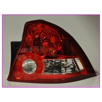 Holden Commodore VY Series 1 Tail Light Lamp Right Executive, S pac, Acclaim