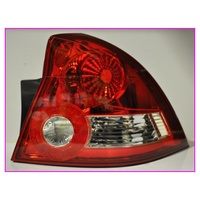 Holden Commodore VY II Tail Light Lamp Right Executive, S pac, Acclaim (SERIES 2)