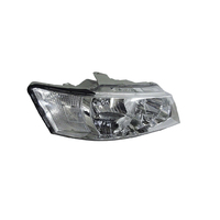Holden VZ Head Light Right Executive & Acclaim Commodore