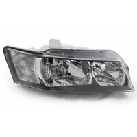 Holden VZ Lumina S SV8 & SVZ Head Light Lamp Right