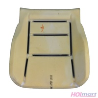 Holden HSV VE Clubsport Front Seat Foam Base - Suit Right Or Left Side