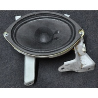 "Holden 5 X 7"" Speaker 4 OHM (1 Single)"