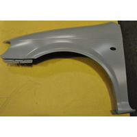 Kia Carnival 2.9L 16V Left Front Guard Panel 2002