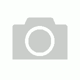 "Holden Commodore VT VX VU VY VZ 15x7"" Silver Interceptor Rim Wheel Brand New SINGLE RIM"
