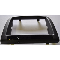 Holden Commodore VE WM Caprice HSV Grange Right DVD Screen Surround Only