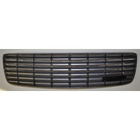 Holden VQ Statesman Series 1 Front Grille Insert No Surround (Ex-Display) GMH NOS