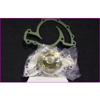 Holden Commodore VN VG VP VR V6 Water Pump New Made In Japan GMB