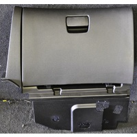 Holden Cruze 2010 Glove Box Compartment Lid ASM