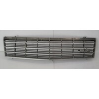 Holden VB Commodore Front Grille SLE