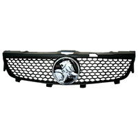 Holden VE Commodore Front Grille SV6 SS SSV Series 1 GMH