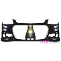 Holden VF Series 1 Front Bumper Bar SV6 SS SSV Commodore NEW