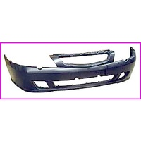 Holden VY Executive, Acclaim Front Bumper Bar Commodore GMH