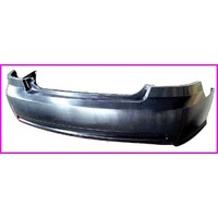 Holden VZ Executive, Acclaim Rear Bumper Bar Sedan Commodore GMH