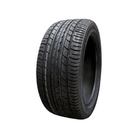 YOKOHAMA S221 245/45R18 96V 245 45 18 Tyre - VE VF Holden Commodore