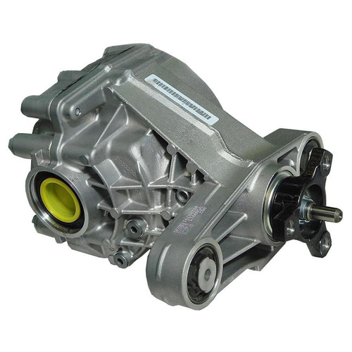Holden Commodore V8 2.92 Open Diff Assembly VE VF SS SSV BRAND NEW GMH ZF