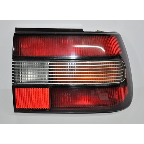 Holden Commodore VN Calais Right Rear Tail Light Sedan ExDisplay GMH