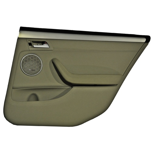 Holden WM Caprice V Series 2 Right Rear Leather Door Trim Urban