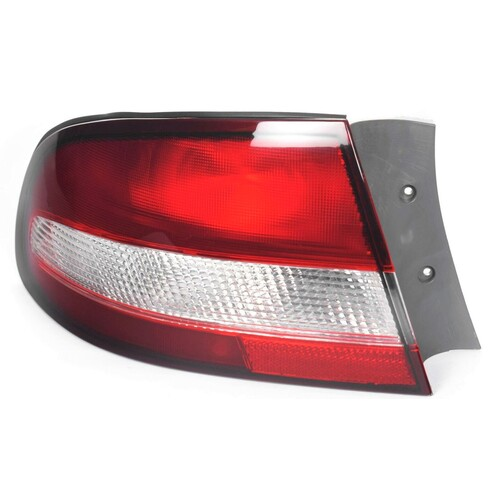 Holden Commodore VT TAIL LAMP LEFT (Clear)