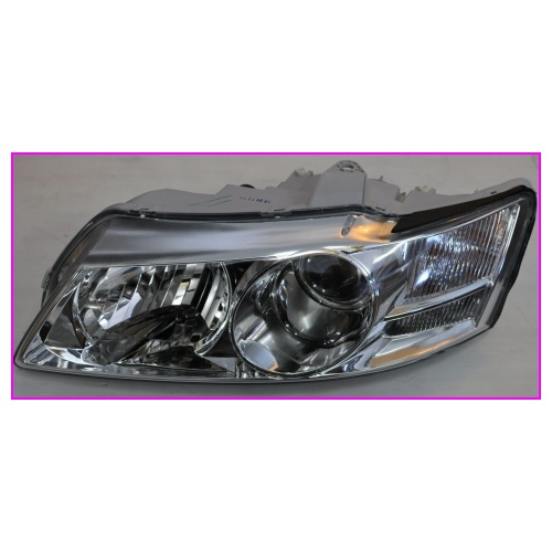 Holden Commodore VY Head Lamp Berlina Left