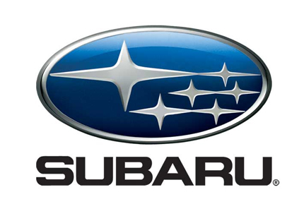 Subaru Surplus Plus